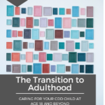 Transition to Adulthood CDKL5