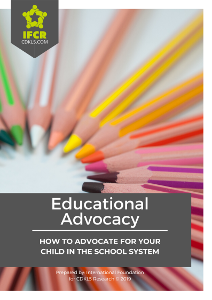 cdkl5-educational-advocacy3