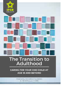 cdkl5-transition-to-adulthood3
